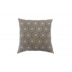 Dalston+Velvet+Cushion