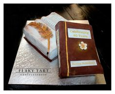 #gettingintellectual #flakytartsa Confectionery, Tart, Pie, Tarts, Cake, Quiches