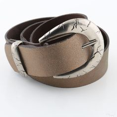Mila Belt (BLT8 S/M/L) - Miglio Designer Jewellery Tan Belt, Brown Belt, Designer Jewellery, Jewelry Design, Gold Belts, Turquoise Stone, Tan Leather, Swarovski Crystals, Fashion Jewelry