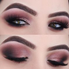 Get free Outlook email and calendar, plus Office Online apps like Word, Excel and PowerPoint. Sign in to access your Outlook, Hotmail or Live email account. Pale Skin Makeup, Eye Makeup, Prom Makeup Looks, Beauty Box, Makeup Inspiration, Makeup Ideas, Eyeshadow, Lipstick, Face
