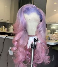 Body Wave Ombre Lace Front Wigs Density Brazilian Remy Hair Pre Plucked Hairline - Martha Home Baddie Hairstyles, Pretty Hairstyles, Wedding Hairstyles, Long Weave Hairstyles, 2015 Hairstyles, Casual Hairstyles, Medium Hairstyles, Celebrity Hairstyles, Ponytail Hairstyles
