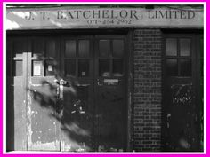 JT Batchelors, Leather, London great source for buying leather My World, Leather Bag, London, Stuff To Buy, London England