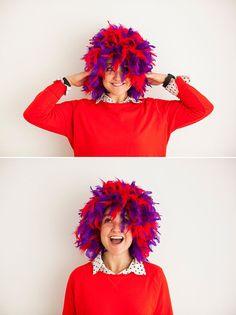 55 Last-Minute Halloween Costumes Perfect for Procrastinators via Brit + Co