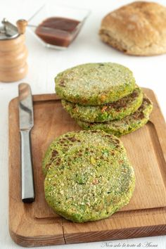 Discover recipes, home ideas, style inspiration and other ideas to try. Vegan Vegetarian, Vegetarian Recipes, Healthy Recipes, Good Food, Yummy Food, Appetisers, Food Humor, Kitchen Recipes, Veggie Recipes
