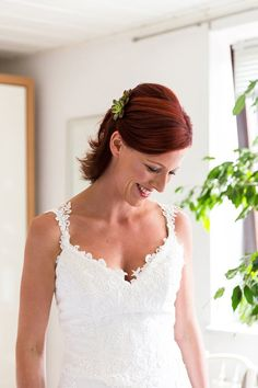 Photography by L&G images, Location wedding in Germany. Family Photography, Wedding Photography, Family Portraits, Portrait Photographers, Our Wedding, Bride, Wedding Dresses, Germany, Fashion