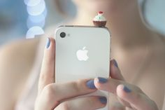 iCupcake | Flickr - Photo Sharing!