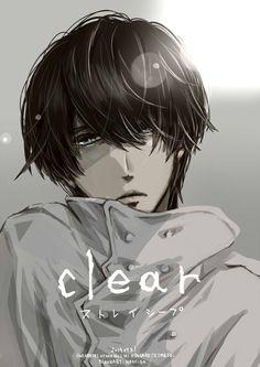 Fan Service, Man Alive, Shoujo, Haikyuu, Otaku, Cartoon, Manga, Drawings, Illustration
