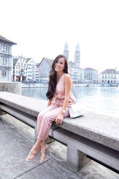 d322007c04 Rachel Vogt ( rachelvogttrends) • Instagram photos and videos