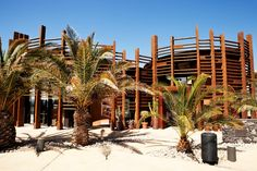 Enjoy an Inspired Luxury Escape to Sandos San Blas Nature Resort, Tenerife. All-inclusive with beautiful natural surroundings from £686pp – saving you an enormous 36% if you book by 30th June 2015. Don't miss out on this exclusive offer. Call one of our experienced travel consultants now on: 0203 368 3117 for more information.