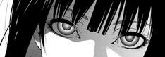 Girls Anime, Anime Art Girl, Manga Art, Manga Anime, Character Aesthetic, Aesthetic Anime, Character Art, Character Design, Twitter Header Photos