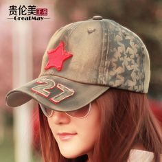 wholesale Dome Baseball Caps, wholesale hats ,   $8 - www.bestapparelworld.com