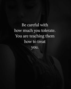 new ideas quotes truths feelings relationships Neue Ideen., love sayings new ideas quotes truths feelings relationships Neue new i. Powerful Quotes, Wisdom Quotes, True Quotes, Words Quotes, Great Quotes, Wise Words, Quotes To Live By, Inspirational Quotes, Sayings
