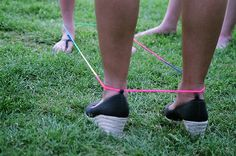 chinese jump rope--i miss these