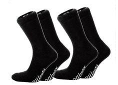 Wool Sock Extra - Ullmax Shop