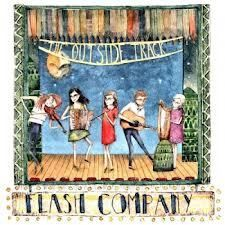 Check out our Top 10 Traditional Irish Albums at the moment in the UK. This month The Outside Track with their Flash Company album from 2012 take the top spot. Irish Traditions, Traditional, Illustration, Painting, Albums, Ireland, January, Music, Art