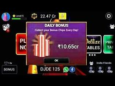 Today I Will show you how to cheat teen Patti gold. Teen Patti Gold cheat Tutorial It's working. If You wanna cheat teen patti gold then wat. Teen Patti Gold Hack, Gold App, Game Hacker, App Hack, Bank Robber, Game Resources, Android Hacks, Test Card, Hack Online
