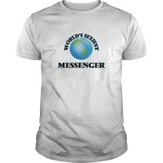World's Sexiest Messenger T-Shirts, Hoodies. GET IT ==► Funny Tee Shirts
