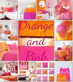I Pinimg Originals C8 Fd 59 C8fd59323b1e30d835b5b7c5cab70d43 Jpg Pink Bedroom For S