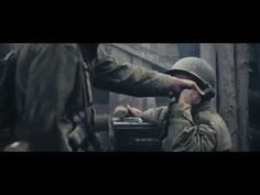 ▶ du: Two for one - Too distressing - YouTube