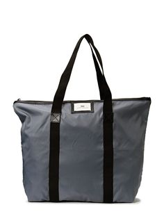Day Birger et Mikkelsen Night Gweneth Bag