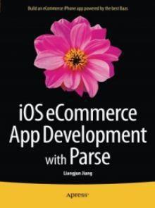 Download c design pattern essentials ebook pdf app development ios ecommerce app development with parse pdf download e book fandeluxe Choice Image