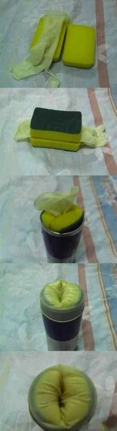 80 Best Wtf Crafts Gone Wrong Images Gone Wrong