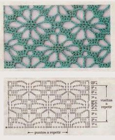 Pretty stitch ~k8~