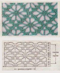 Pretty stitch