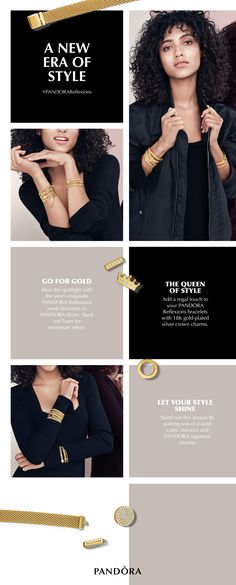 91 Pandora Reflexions Ideas In 2021 Pandora Pandora Jewelry Pandora Bracelets