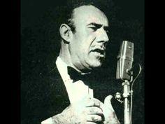 Edmundo Rivero - Garufa