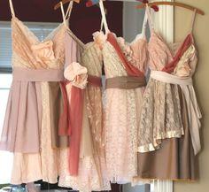 gorgeous...http://www.etsy.com/listing/80934081/custom-bridesmaids-dresses?ref=sr_gallery_9&sref=&ga_search_submit=&ga_search_query=bridesmaid&ga_view_type=gallery&ga_ship_to=US&ga_search_type=handmade&ga_facet=handmade