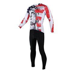2015 Funkier Men/'s Cycling MTB J-771 Short Sleeve Jersey Waterproof