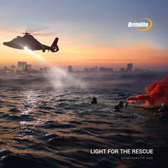 ‪‎Light‬ for the ‪‎rescue‬.  ‪Britelite‬ have wide range of heavy duty ‪flashlight‬ which can be used in rescue operations. http://briteliteworld.com/