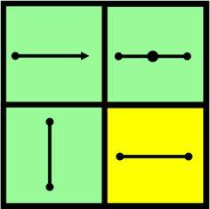 Shape which is the odd one out? Math Talk, Math 5, Math Stem, 5th Grade Math, Kindergarten Math, Math Games, Teaching Math, Math Activities, Which One Doesnt Belong