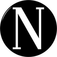Buick Logo, Lululemon Logo, Alphabet, Logos, Alpha Bet, Logo
