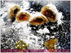 ΣΚΑΛΤΣΟΥΝΙΑ ΝΗΣΤΙΣΙΜΑ!!! - Νόστιμες συνταγές της Γωγώς!