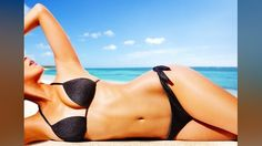 Quiz - Are You a Good Candidate for CoolSculpting?