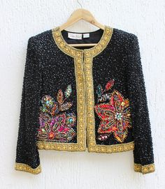f5bccfe96a95 906 Best Cropped Jackets images
