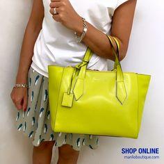 #saldi Borsa COCCINELLE -40% WhatsApp 329.0010906 Spedizione gratuita! #bags #handbags #accessories #shopping #style
