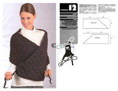 outbox fashion stuff:diy | OUTBOX fashion@stuff: DIY