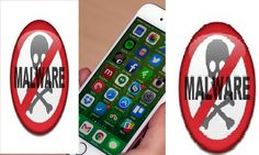 5 signs that your phone is Hacked! Articles, Samsung, Hacks, Signs, Reading, Phone, Shop Signs, Word Reading, Telephone