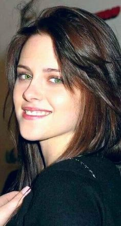 Kristen Stewart :) - https://www.facebook.com/ILoveHotAndCuteCelebrities