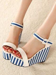 cute little beacky shoes