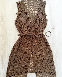 lenjerie de corp tricotată din varicoză)