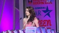 raju shrivastav--IIFA awards, via YouTube. Hindi Comedy, Awards, Videos, Music, Youtube, Musica, Musik, Muziek, Music Activities