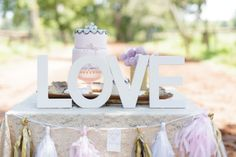 Glitterazzi shoot as seen on Jones Jones {lovilee & liefste} - photos by Bauer Bauer Venter with items used from rental catalogue Wedding Shoot, Wedding Tips, Diy Wedding, Silk Flowers, Special Events, Backdrops, Wedding Decorations, Place Card Holders, Bride