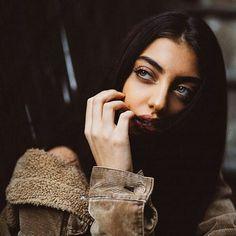 Τελικος!!! Μοντελαρα μου #gntm#love#fans#eirini#kazarian#fanpage#model Beautiful People, Girls, Celebrities, Natural Beauty, Greek, Collection, Woman, Fashion, Toddler Girls