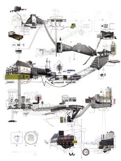 49721f303ac5c42deea2958a621d4785--architecture-mapping-architecture-drawings.jpg (736×981)