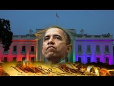 CONSTITUTION UNDER FULL FLEDGED ATTACK Obama plunges the country deeper into tyranny http://www.infowars.com/constitution-under-full-fledged-attack/
