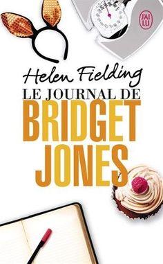 Le journal de Bridget Jones de Helen Fielding http://www.amazon.fr/dp/2290077259/ref=cm_sw_r_pi_dp_DYh2wb08ZKNPB